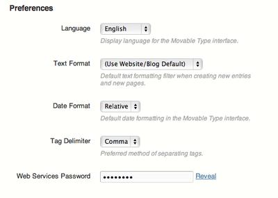 web_service_password.png